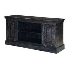 Beau 50 Most Popular Blue Entertainment Centers And TV Stands For ...