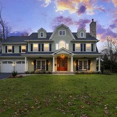 Tarrs Home Improvements I | NY | Read Reviews + Get a Bid ...