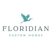 Floridian Construction's photo