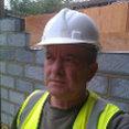 T K Building & Construction Ltd's profile photo