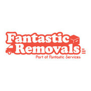 Fantastic Removals's photo