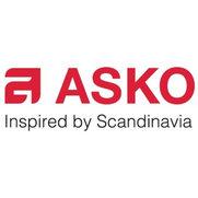 ASKO's photo