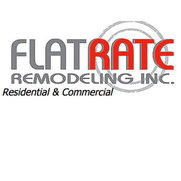 Flat Rate Remodeling, Inc.'s photo