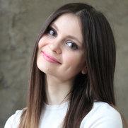 Фото пользователя Дарья Ельникова