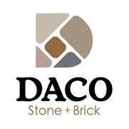 Daco Stone's photo