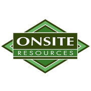 Onsite Resources's photo