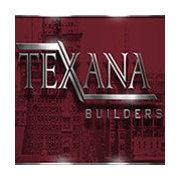 Foto de Texana Builders