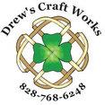 Drew's Craft Works's profile photo