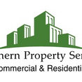 Northern Property Services's profile photo
