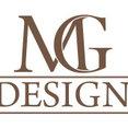 Foto de perfil de MG Design