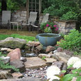 Runde's Landscape Contractors, Inc.'s profile photo