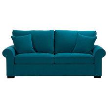 Contemporary Sofas by Ethan Allen