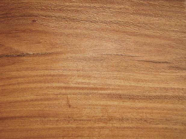 Scurire Mobili Impiallacciati : Tipi di legno: betulla pino o faggio?
