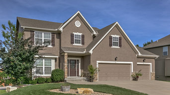 7418 Meadow Height Drive - For Sale $329,772