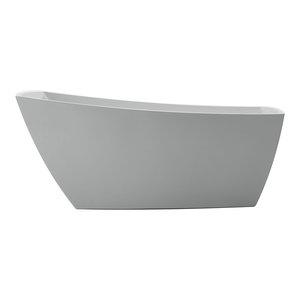 Venice Acrylic Bathtub