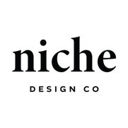 Niche Design Co | Chelsey Mathieson's photo