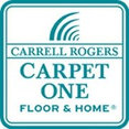 Carrell Rogers's profile photo