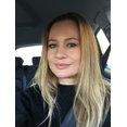 Foto de perfil de Надежда Полякова