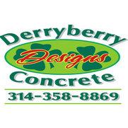 Foto de Derryberry Concrete Designs