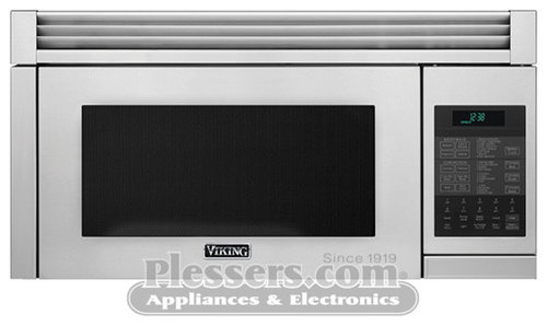 delonghi convection toaster oven manual