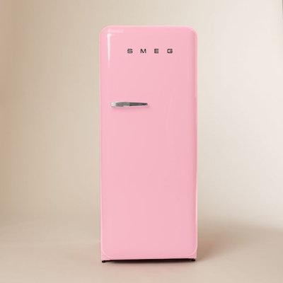 Modern Refrigerators by West Elm