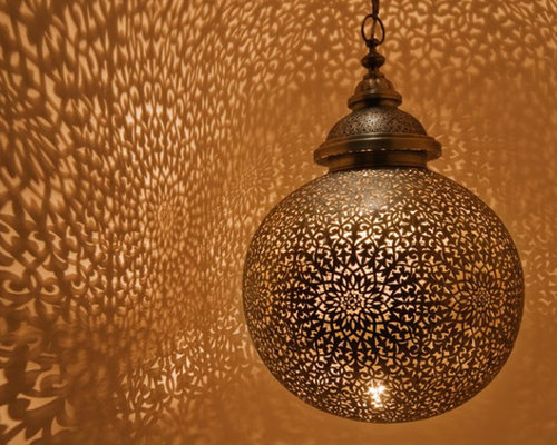 Luxury moroccan lanterns luxury moroccan lanterns pendant lighting aloadofball Images