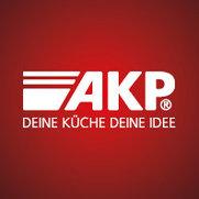 Foto von AKP-Carat-Arbeitsplatten GmbH