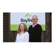 BayTree   Design's photo