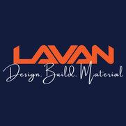 Lavan Construction's photo