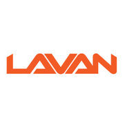 Lavan | Construction & Design Store's photo