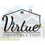 Virtue Construction's photo