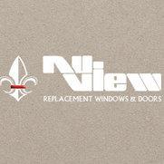 Foto de Nu-View Replacement Windows & Doors