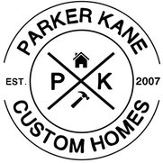 Parker Kane Custom Homes's photo