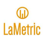 LaMetric, Inc's photo