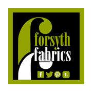 Foto de Forsyth Fabrics