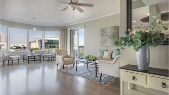 Company Highlight Video by Turnes & Associates - Home Staging and Redesign