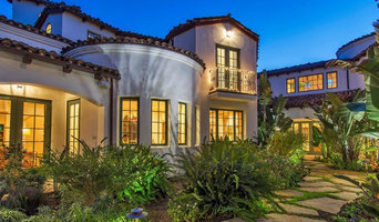 Simi Valley Homes