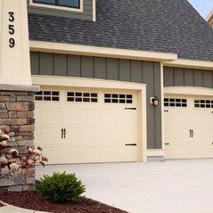 ... Garage Doors Richmond Va Apple Door Systems Richmond Va Us 23235 Home  Garage Doors Www Yibodofo ...