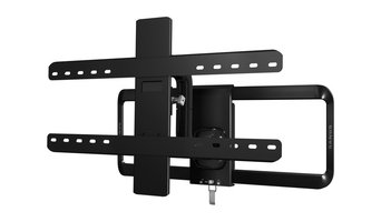 VLF515 Premium Series Full-Motion Mount