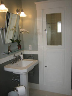 glass mural shower window universal accessible expanded.htm need design ideas for small bathroom 6 5 x 8  design ideas for small bathroom 6 5 x 8