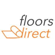Floors Direct's photo