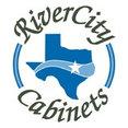 RiverCity Cabinets's profile photo