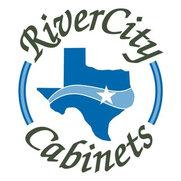 RiverCity Cabinets's photo
