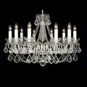 Classical chandeliers farnham surrey uk gu10 4ld classical chandeliers aloadofball Image collections