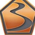 Bintelli Electric Vehicles's profile photo