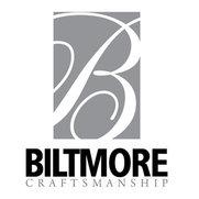 Biltmore Craftsmanship Inc's photo
