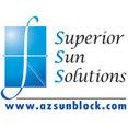 Superior Sun Solutions's profile photo