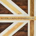 Woodflooring Engineered Ltd's profile photo