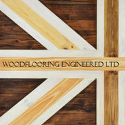 Woodflooring Engineered Ltd's photo