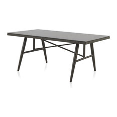 Salamanca Outdoor Dining Table
